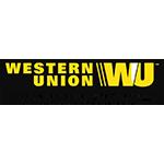 Logo_Western_Union_WU_lt