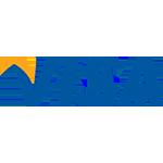 Visa_Logo_lt