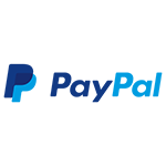 paypal_logo_lt